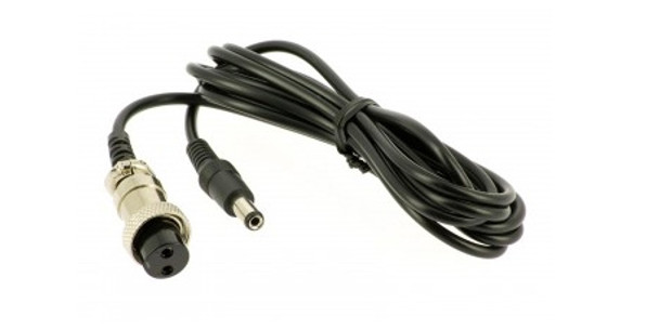 PegasusAstro Power cable for Skywatcher EQ8