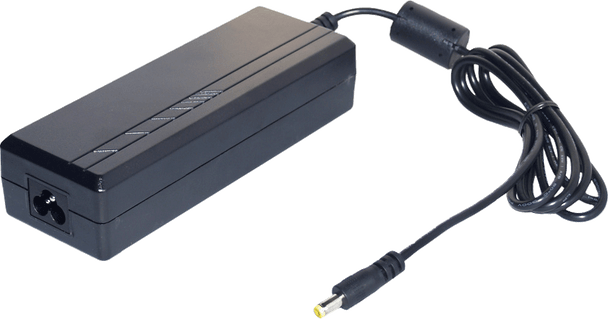 PegasusAstro Power Supply Unit 12V/10A - 2.1mm plug (for PPB and other Pegasus Astro Products)
