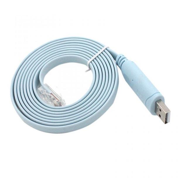 PegasusAstro EQDIR USB Stick DB9