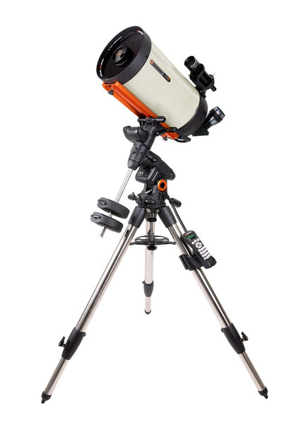 "Celestron Advanced VX 9.25"" EdgeHD Telescope"
