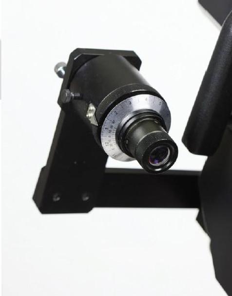 Sky-Watcher EQ8-R Series Polar Scope