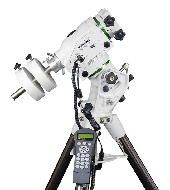 Sky-Watcher AZ-EQ6 Mount
