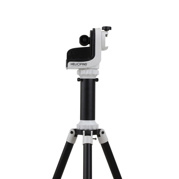 Sky-Watcher SolarQuest Mount