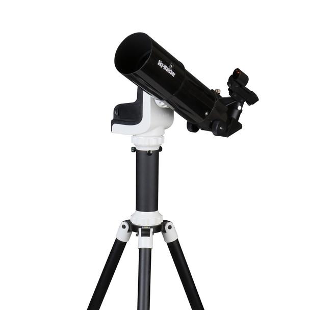 Sky-Watcher Startravel 80 AZ-GTe