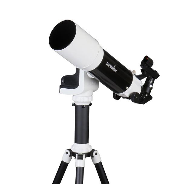 Sky-Watcher Startravel 102 AZ-GTe