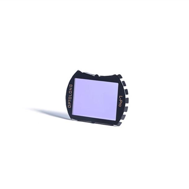 Optolong L-Pro SONY-FF Filter