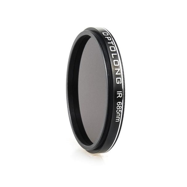 Optolong IR Pass 1.25in Filter