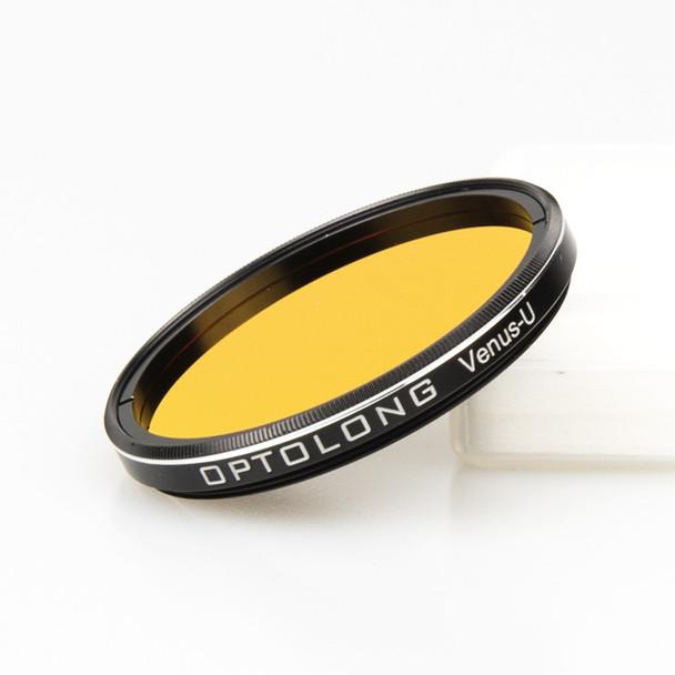 Optolong Venus U 2in Filter