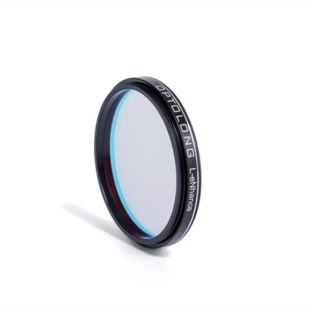Optolong L-eNhance 2in Filter