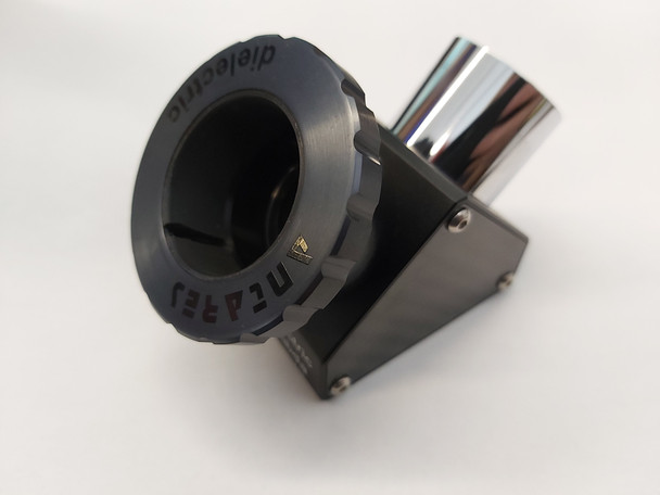 Antares 1.25 Twist-Lock Mirror Diagonal 99% Dielectric