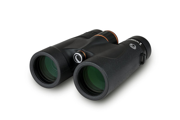 Celestron Regal ED® 8x42 Roof Prism Binoculars