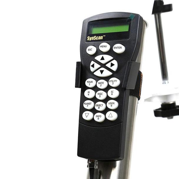 Sky-Watcher  V5 Hand Controller