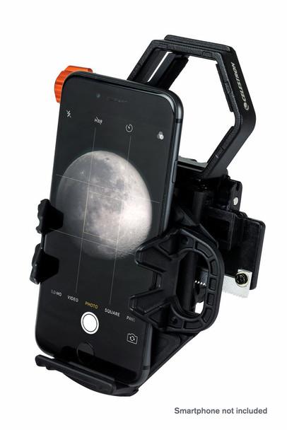 Celestron NexGO® Universal Smartphone Adapter