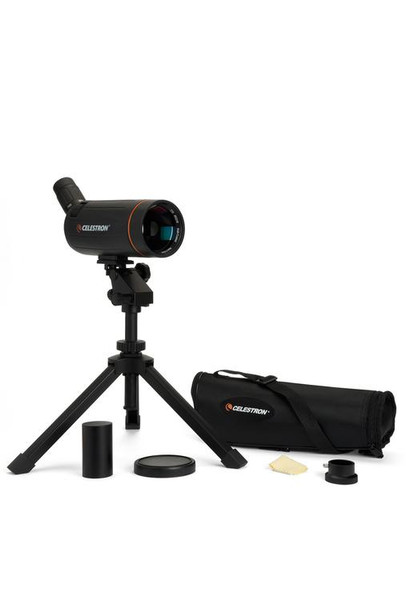 Celestron C70 Mini Maksutov Cassegrain Spotting Scope