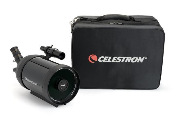 Celestron C5 SCT Spotting Scope