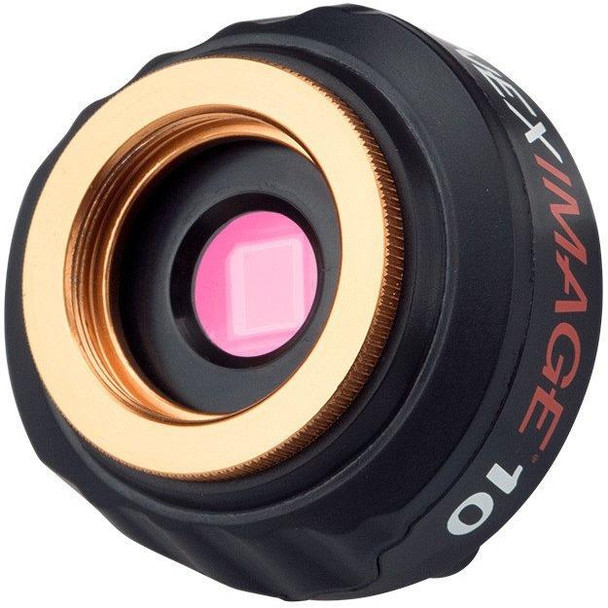 Celestron NexImage 10MP - Solar System Imager