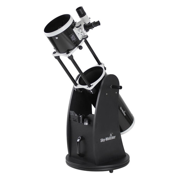 Flextube 200P Collapsible Dobsonian