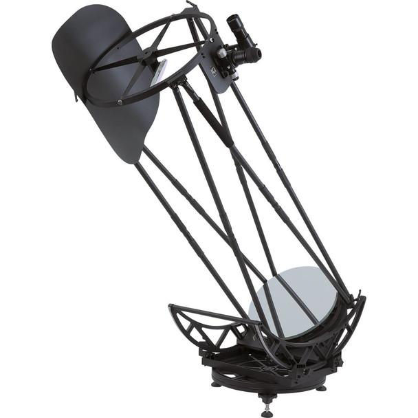 Stargate 500P Truss-Tube Dobsonian