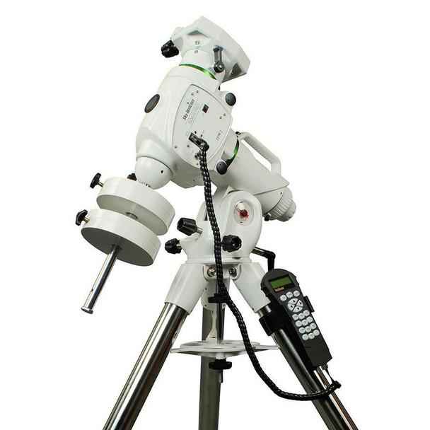 Sky Watcher EQ6-R Mount