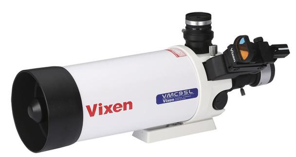 Vixen VMC95L Optical Tube