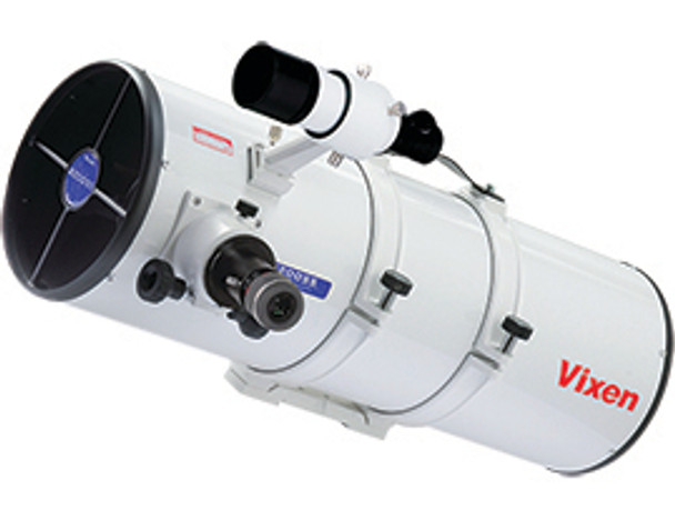 Vixen R200SS Imaging Newtonian