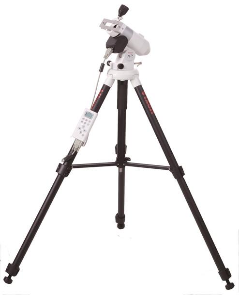 Vixen Advanced Polaris Photoguider