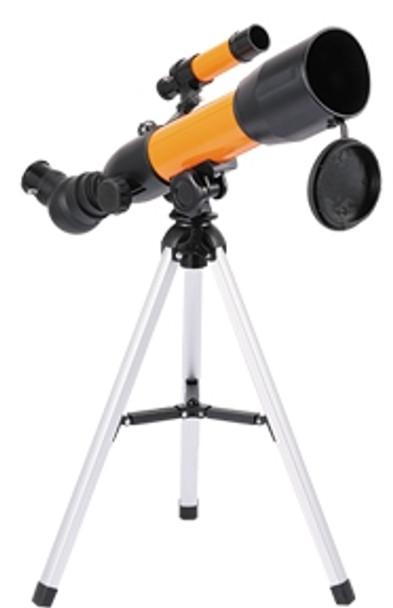 Vixen Nature Eye Telescope