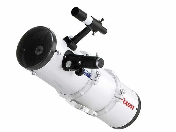 Vixen R130Sf Newtonian Telescope