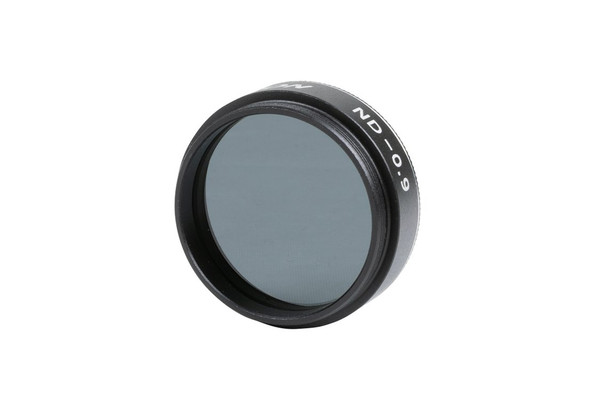 Celestron Neutral Density Filter, 1.25in