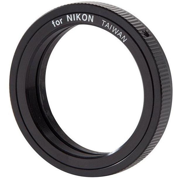 Nikon T-Ring