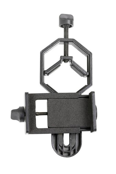 Basic Phone Adapter, 1.25in