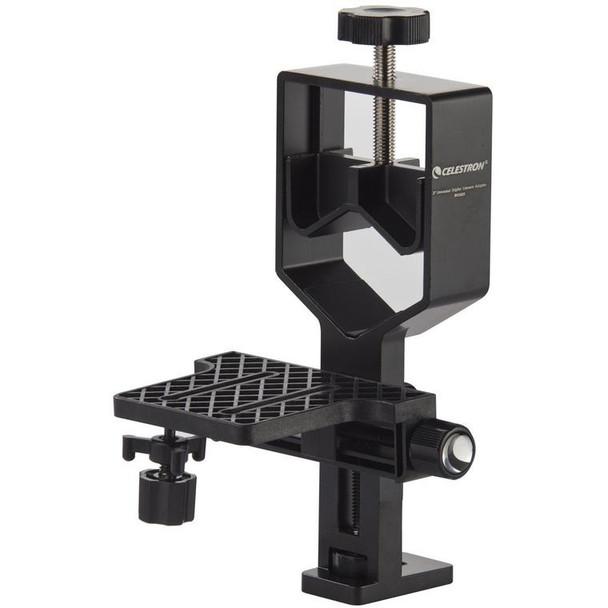 Digital Camera Adapter– Universal