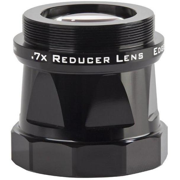 Reducer Lens .7x - EdgeHD 1100