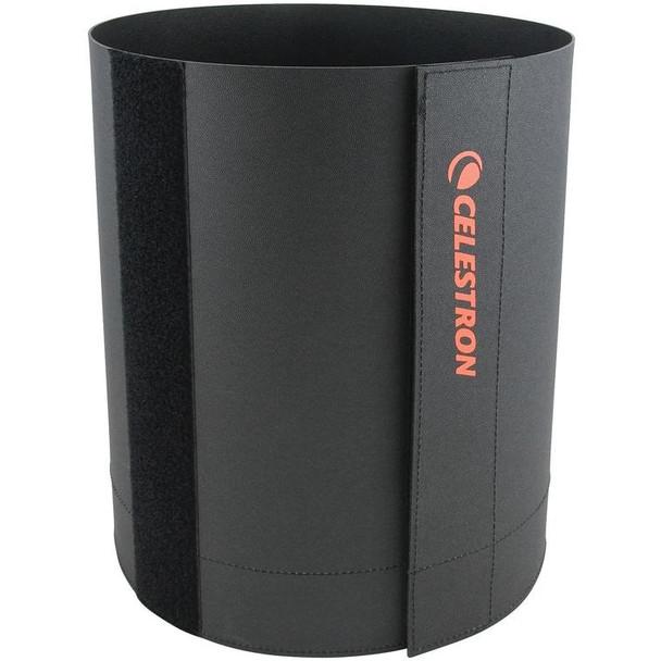 6in - 8in SCT Flexible Dew Shield