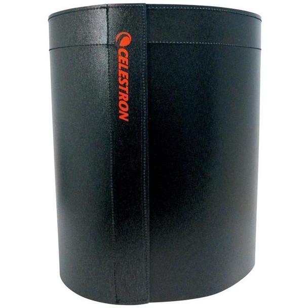 11in SCT Flexible Dew Shield