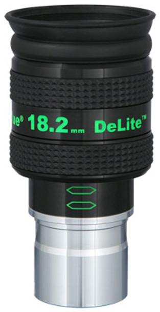 Televue 18.5mm Delite Eyepiece