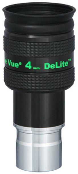 Tele Vue 4.0mm DeLite
