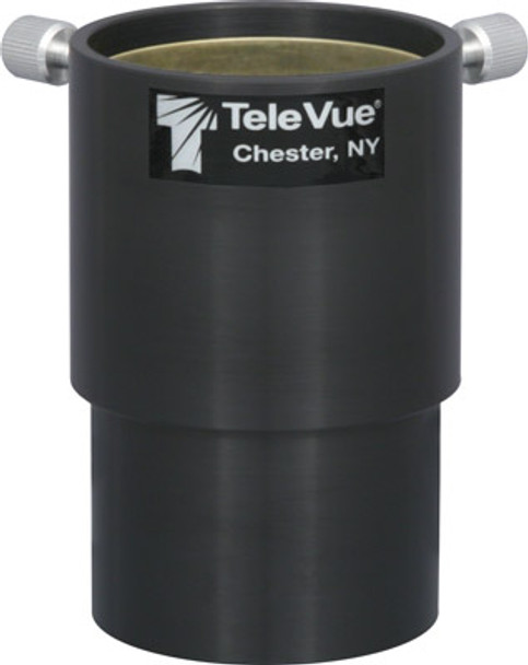Tele Vue 2inch Extension Tube