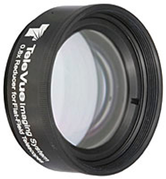 Tele Vue 0.8x Reducer for NP Scopes