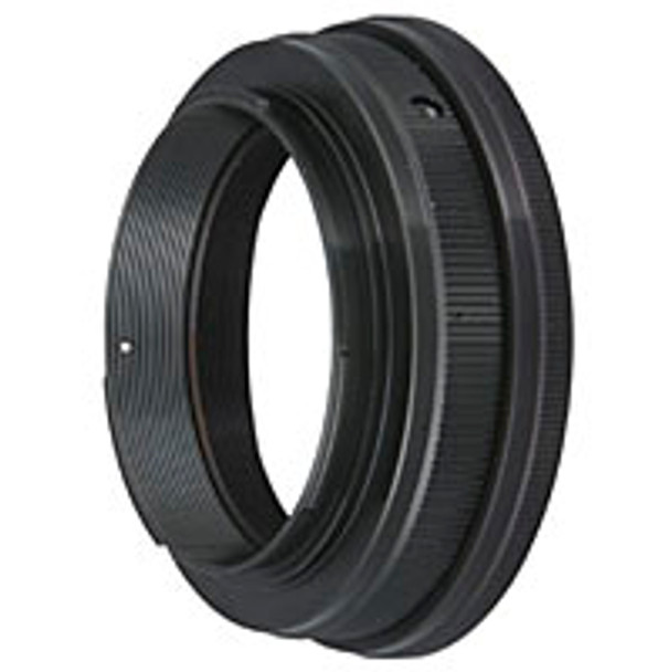 Canon Wide T Adapter w/Bayonet for 2.4in