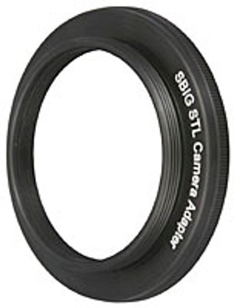 Tele Vue SBIG STL Camera Adapter for 2.4in