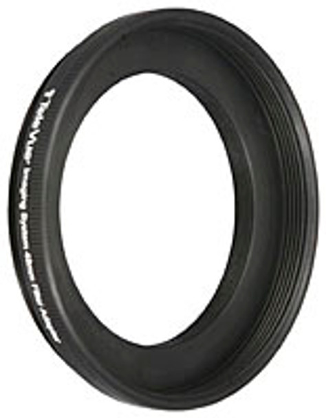 48mm Filter Adapter for 2.4in