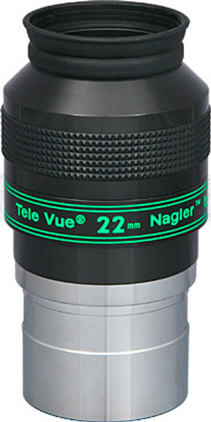 Tele Vue 22.0 Nagler Type 4