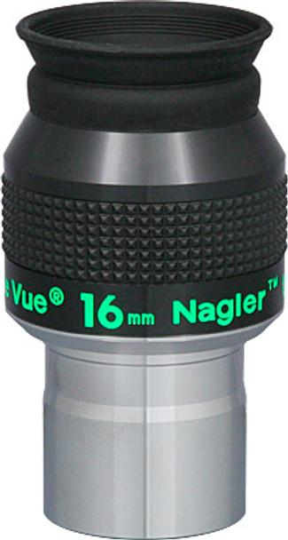 Tele Vue 16.0 Nagler Type 5