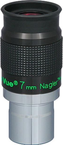 Tele Vue 7.0 Nagler Type 6