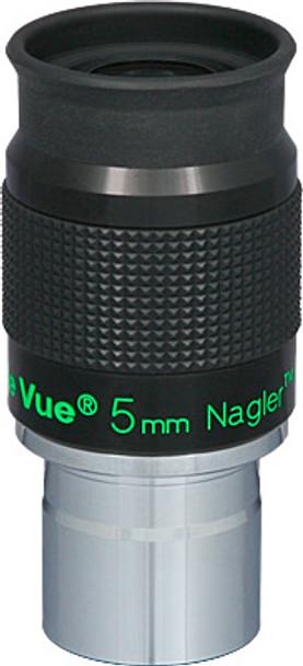 Tele Vue 5.0 Nagler Type 6