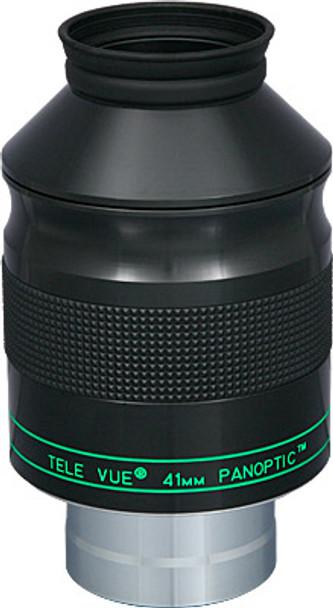 Tele Vue 41.0 Panoptic