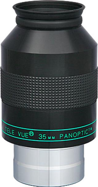 Tele Vue 35.0 Panoptic