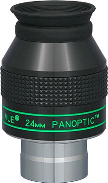 Tele Vue 24.0 Panoptic