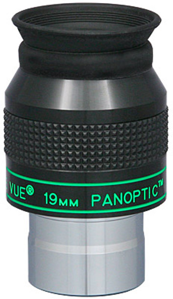 Tele Vue 19.0 Panoptic